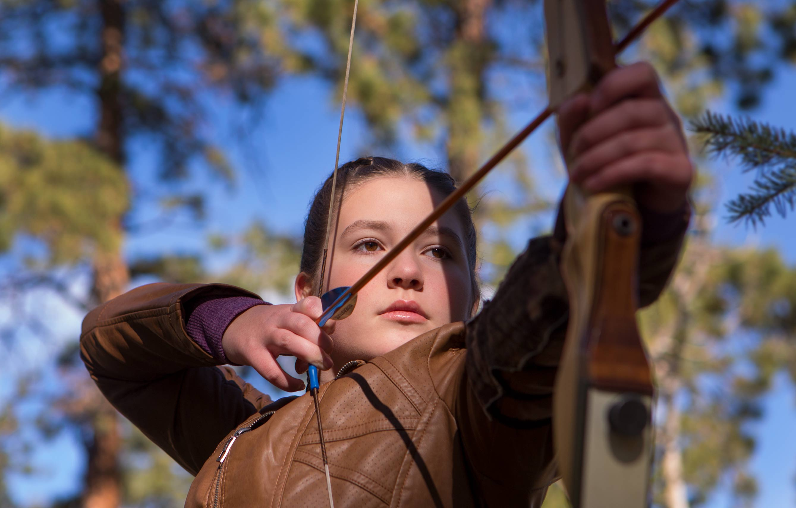 Archery_LBB_CO_1_