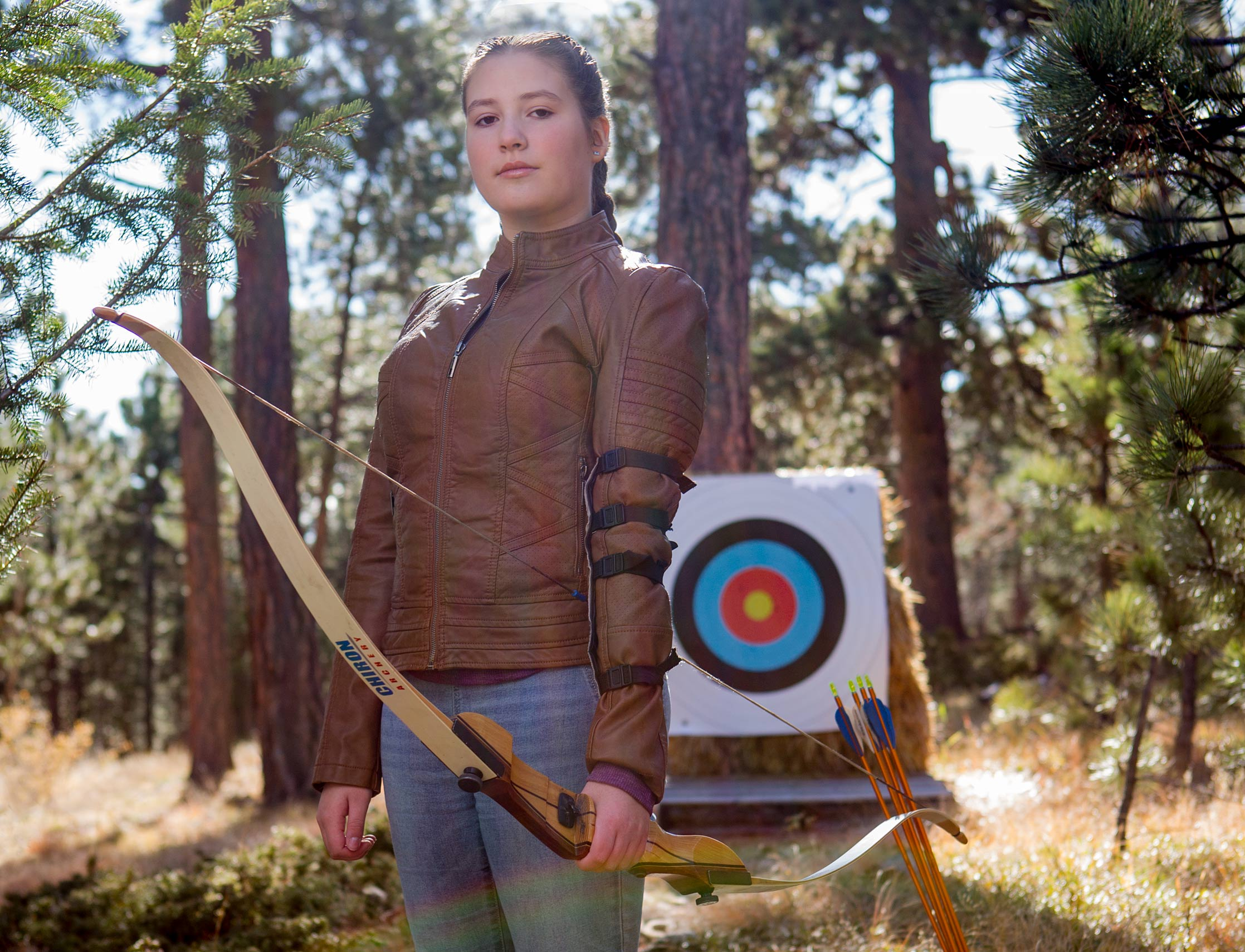Archery_LBB_CO_2