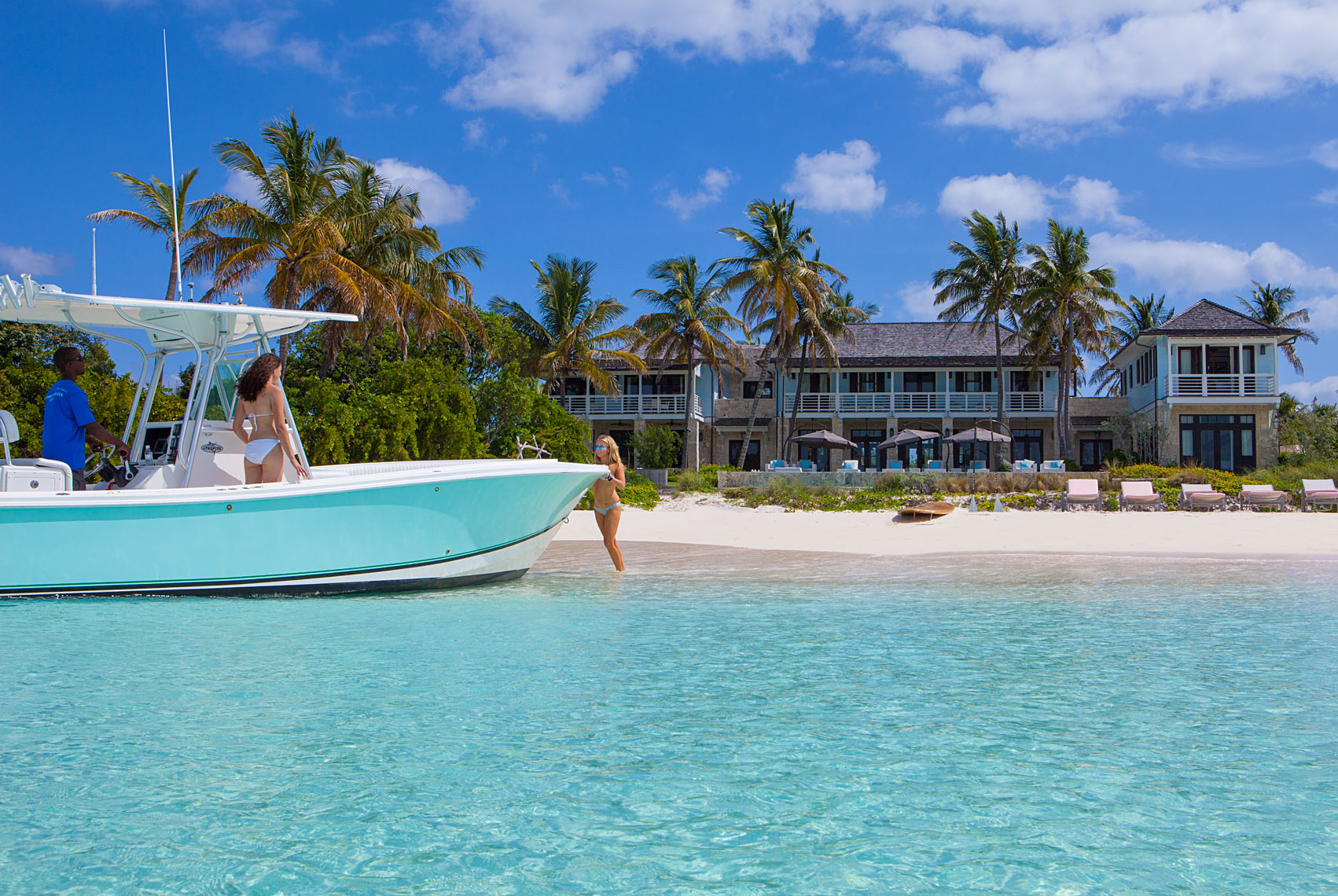 Bahamas_Boat_Bakers_Bay
