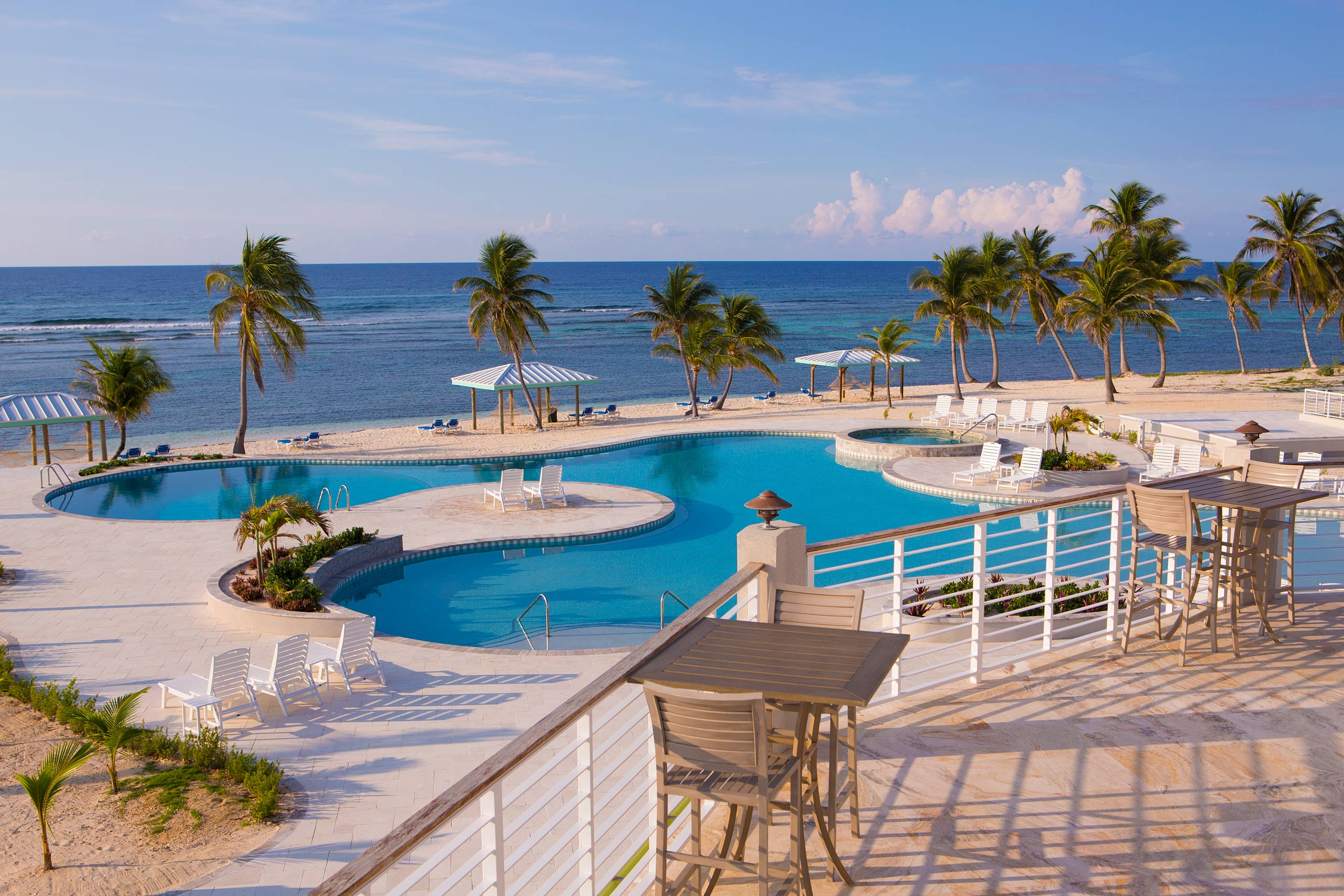 Cayman_Brac_Pool