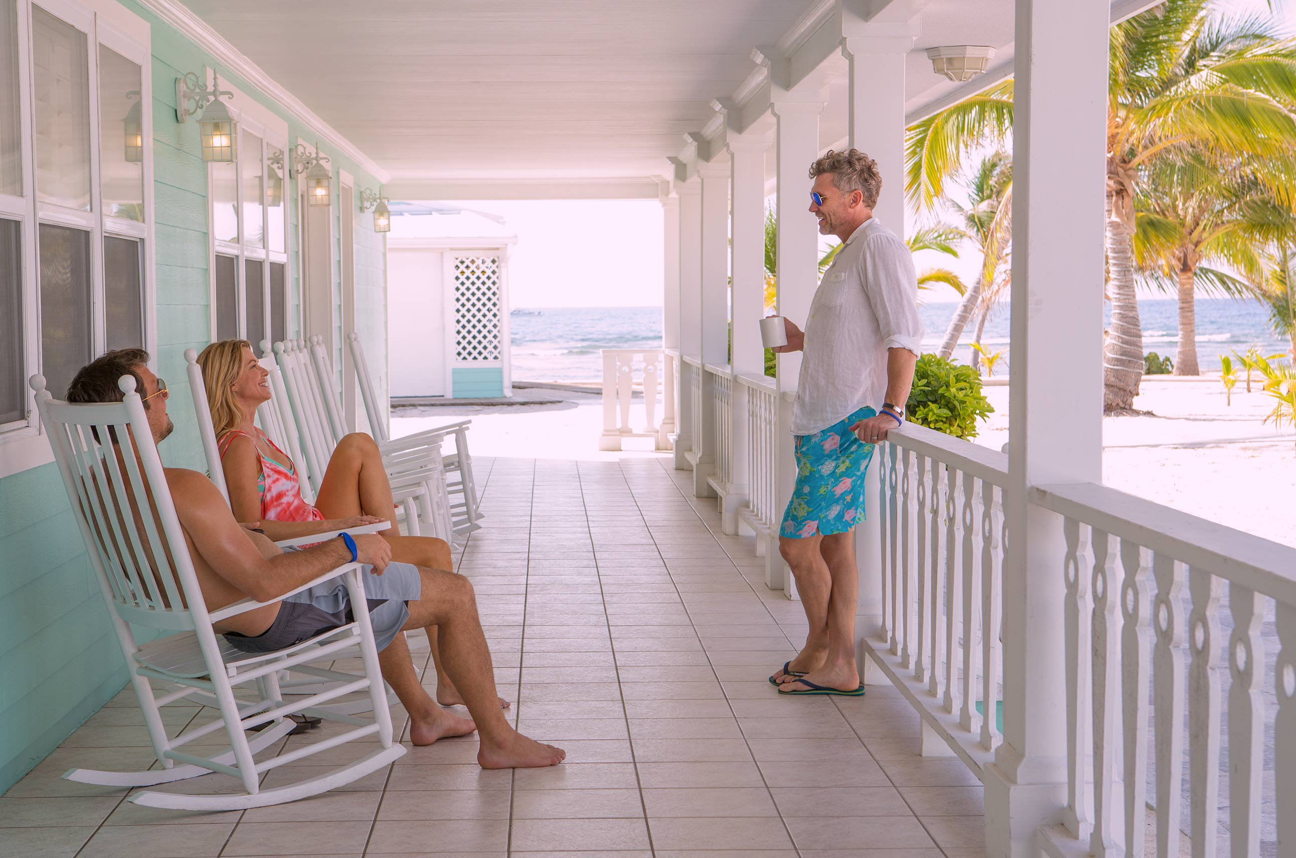 Cayman_Brac_Porch