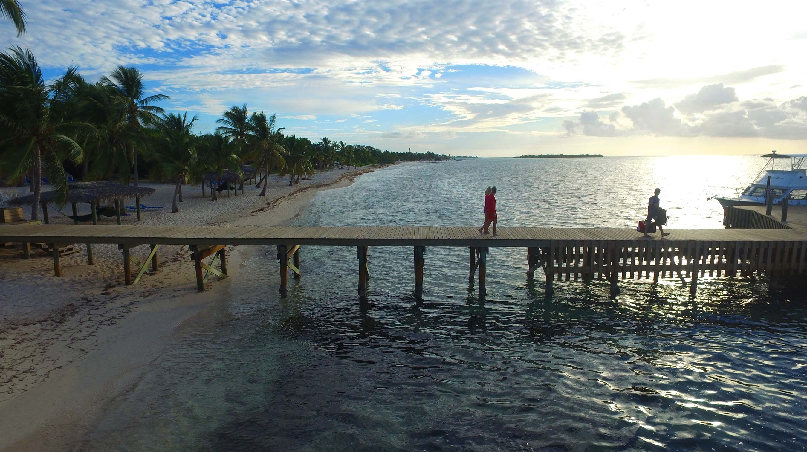 Dock_Little_Cayman
