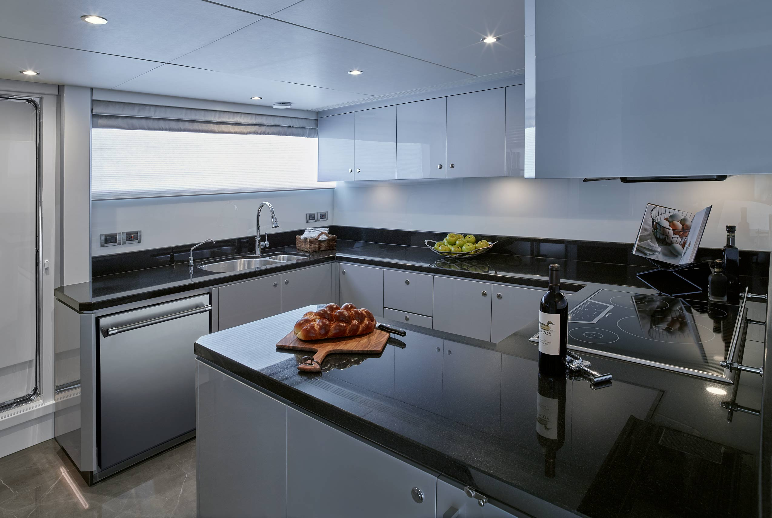 Galley_7