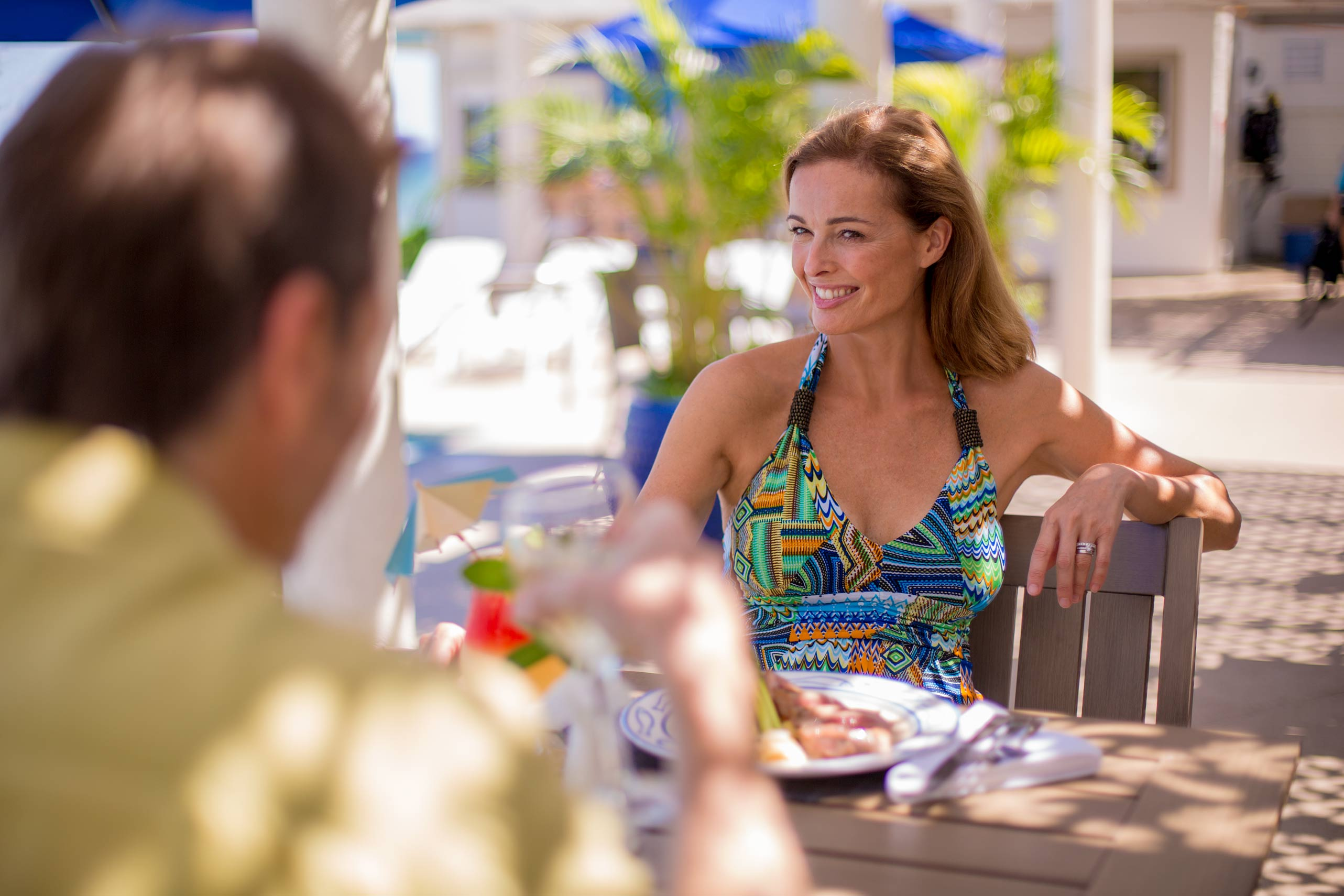 Grand_Cayman_Dining