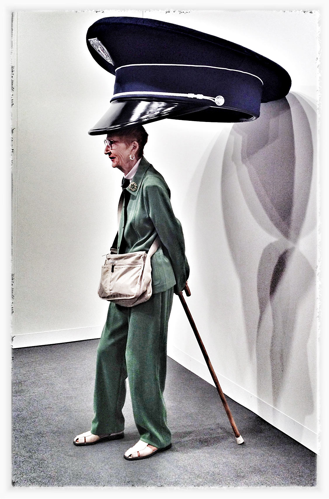 Hat_Art_Basel_Miami