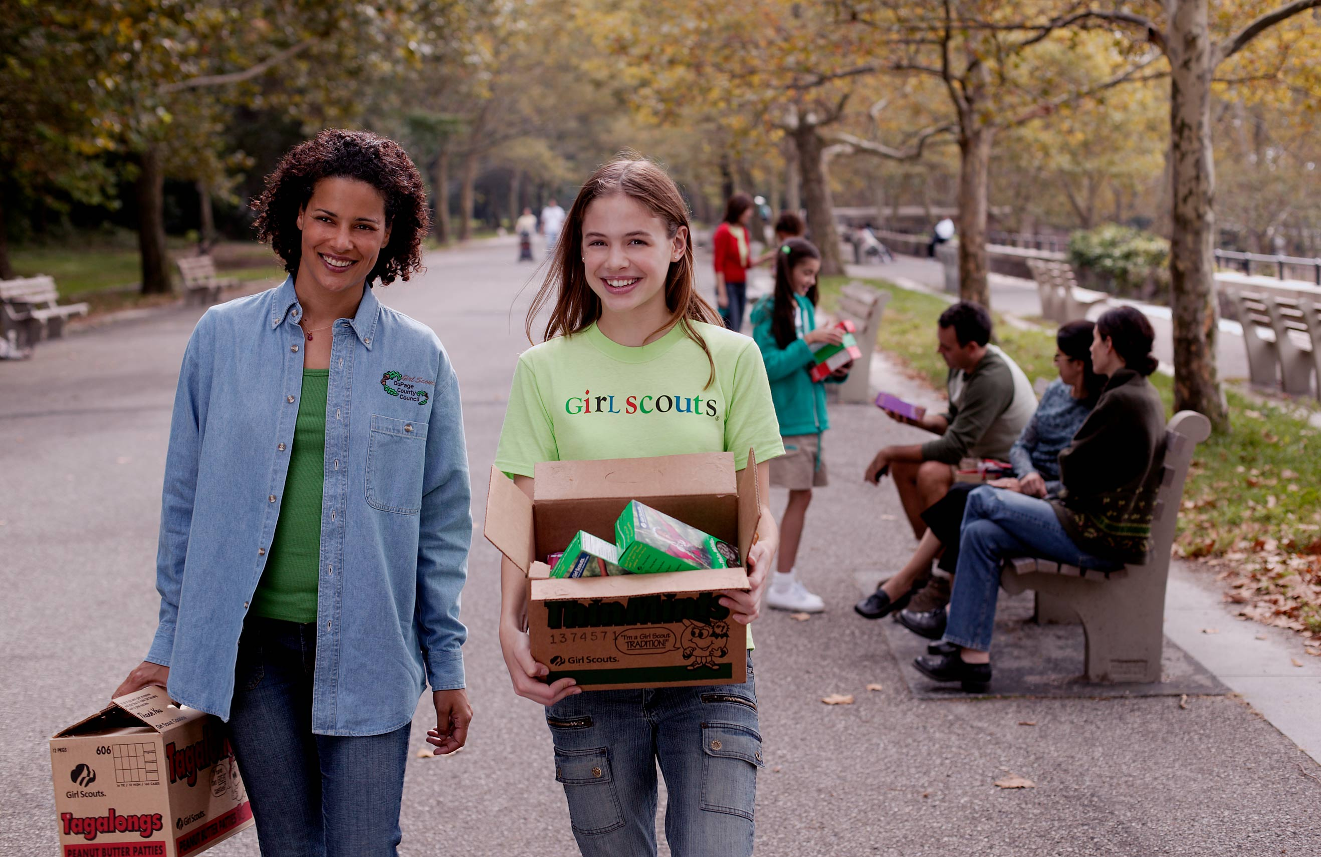 LBB_NYC_GirlScouts