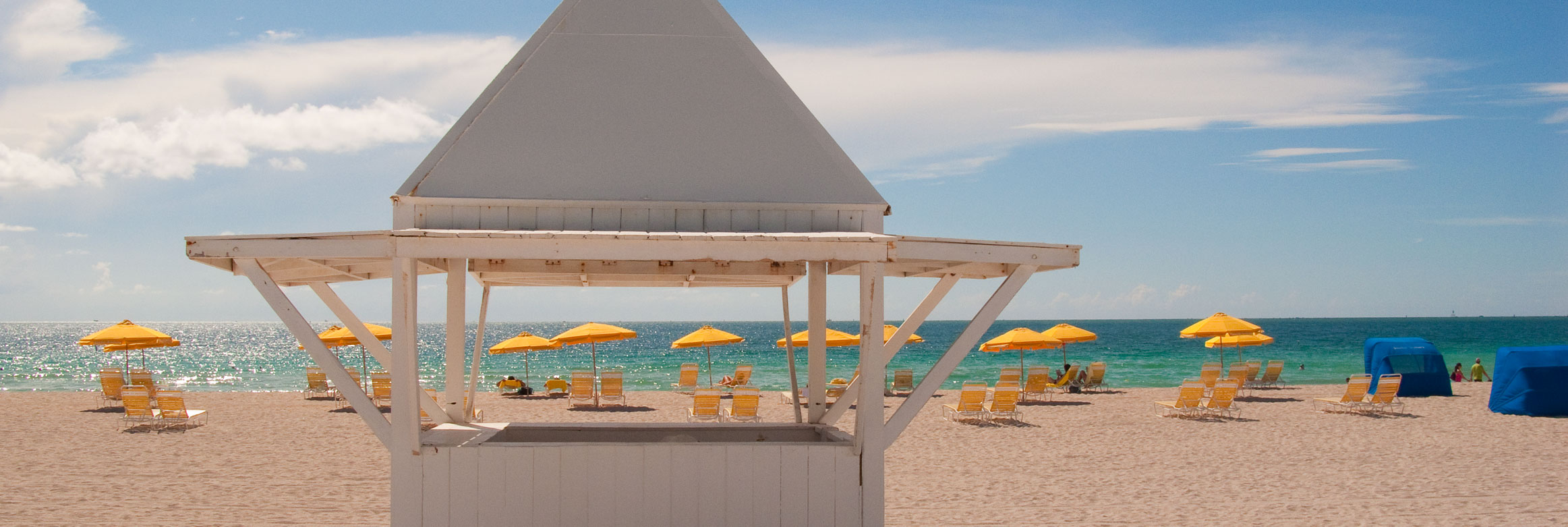 South_Beach_Yellow